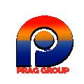 Prag Group
